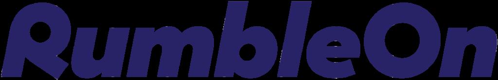 RumbleOn Logo