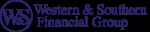 W&S Open logo