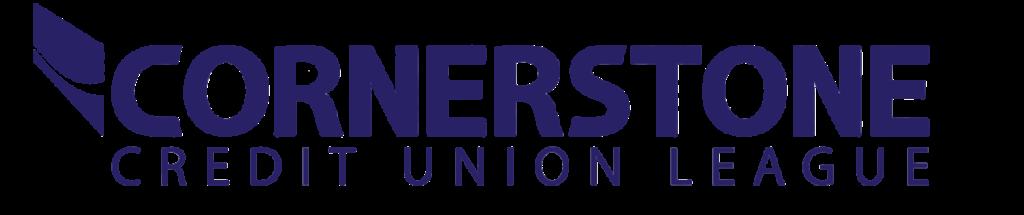 Cornerstone Credit Union Logo